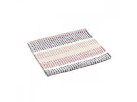 2013AS003FT Полотенце махровое (красное)