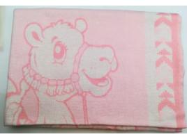 Одеяло Хлопок100% арт.04-11