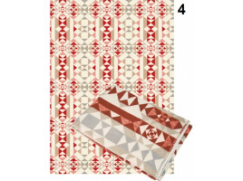 Одеяло Хлопок100% арт.4 (ромбы)