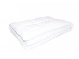 Одеяло БАМБУК классическое белое