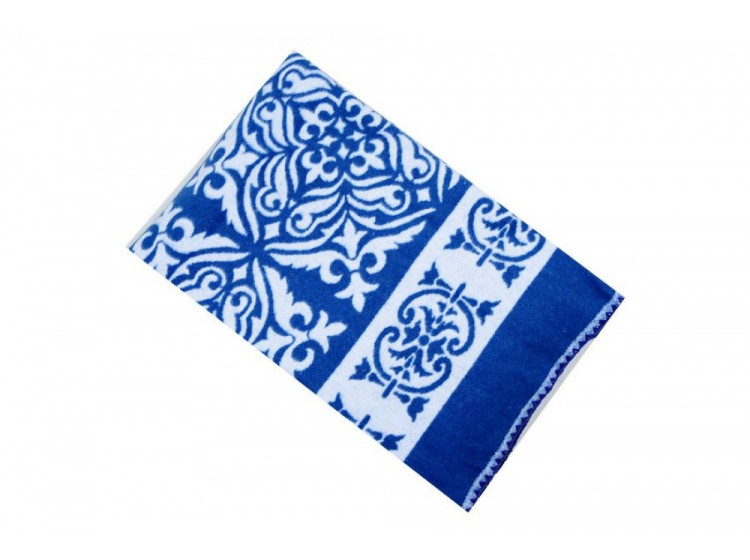 Одеяло Хлопок100% арт.1-2