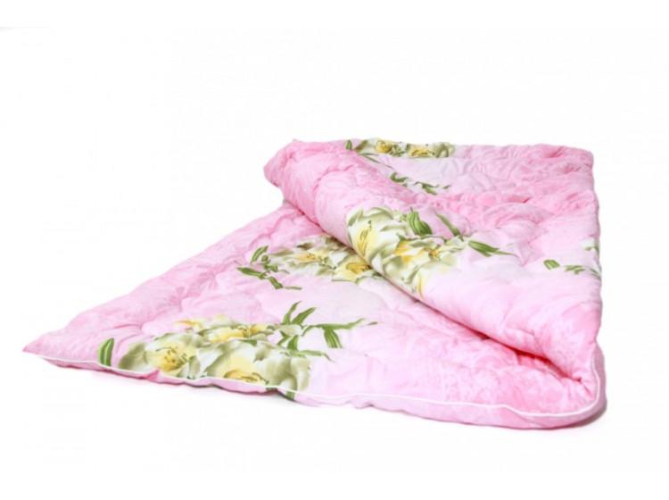 Одеяло халлофайбер классическое