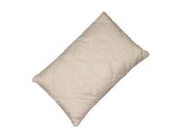 Подушка Бамбук МФ