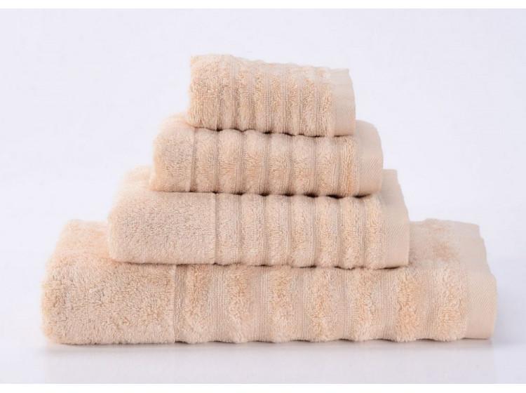 Wellness-2 Полотенце банное